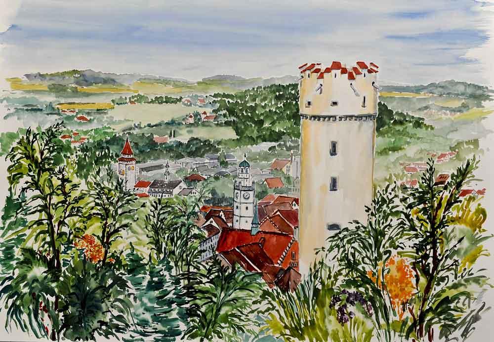 ravensburg-mehlsack