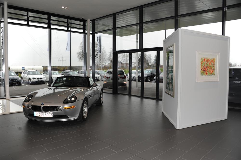 aquarell-ausstellung-autohaus-auer-ursula-fricker-02