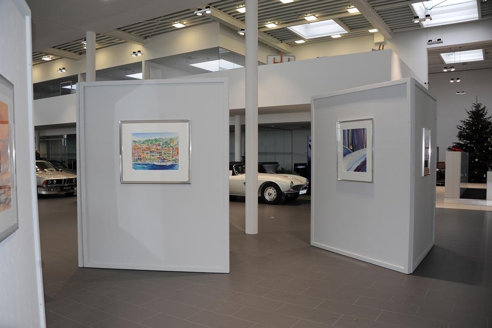 aquarell-ausstellung-autohaus-auer-ursula-fricker-05