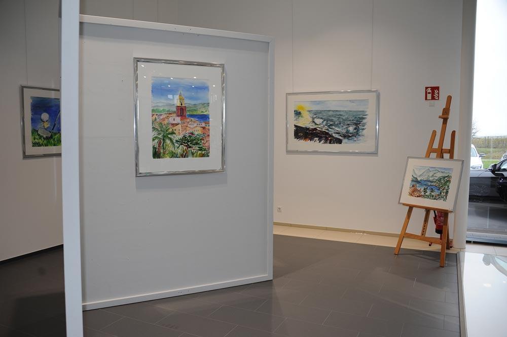 aquarell-ausstellung-autohaus-auer-ursula-fricker-07