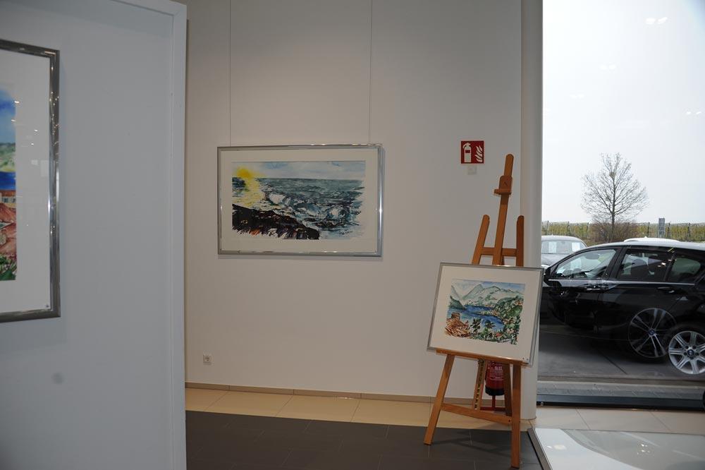 aquarell-ausstellung-autohaus-auer-ursula-fricker-08
