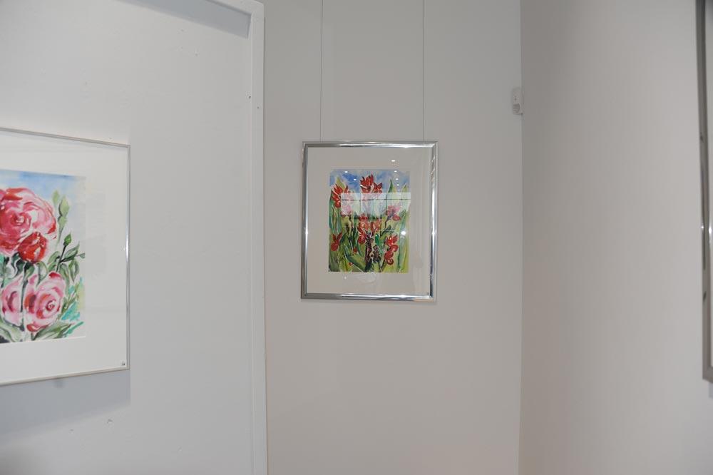 aquarell-ausstellung-autohaus-auer-ursula-fricker-12