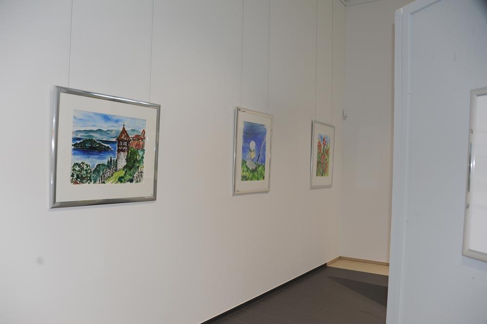 aquarell-ausstellung-autohaus-auer-ursula-fricker-15