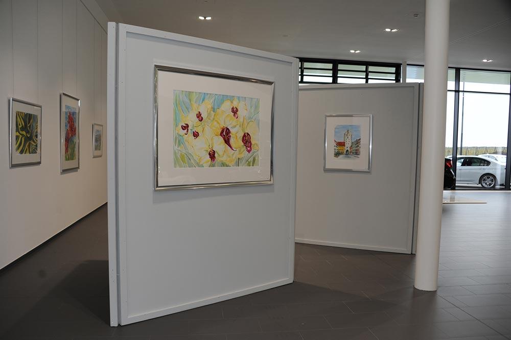 aquarell-ausstellung-autohaus-auer-ursula-fricker-18