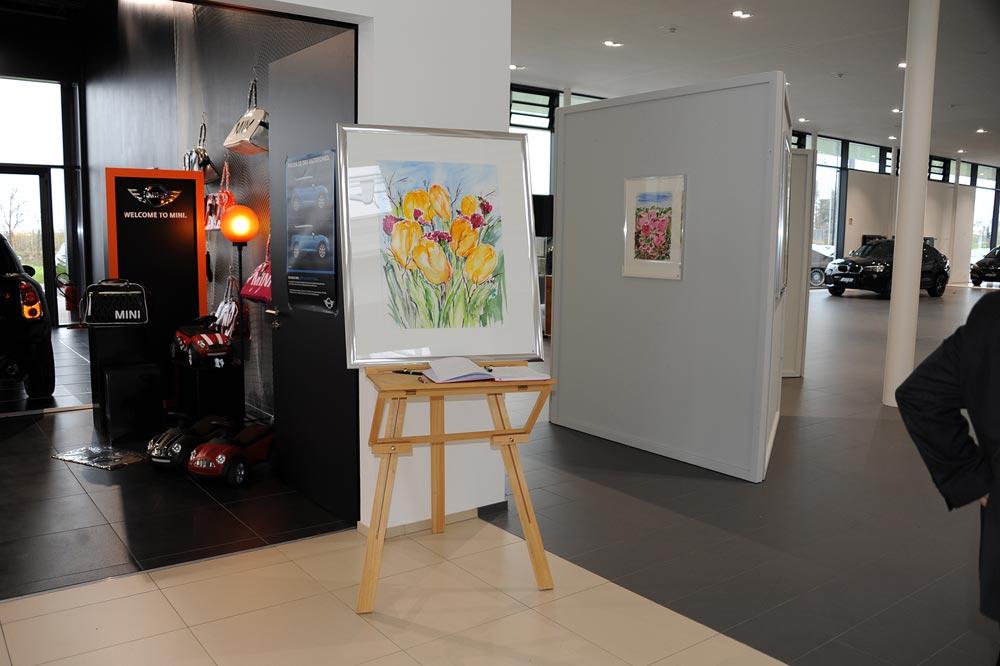 aquarell-ausstellung-autohaus-auer-ursula-fricker-19