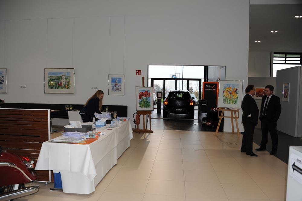 aquarell-ausstellung-autohaus-auer-ursula-fricker-21