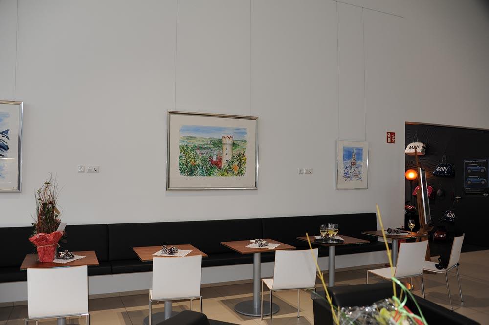 aquarell-ausstellung-autohaus-auer-ursula-fricker-23