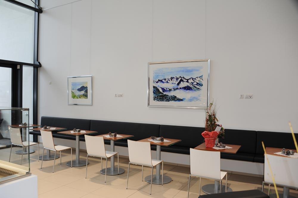 aquarell-ausstellung-autohaus-auer-ursula-fricker-24