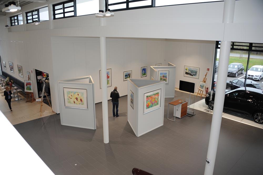 aquarell-ausstellung-autohaus-auer-ursula-fricker-25