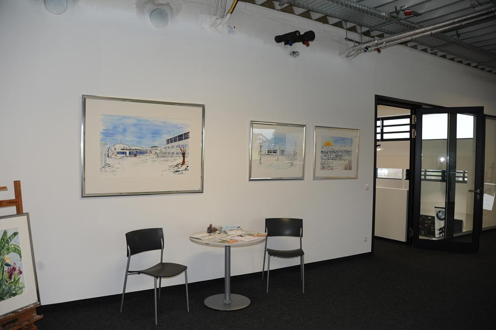aquarell-ausstellung-autohaus-auer-ursula-fricker-27