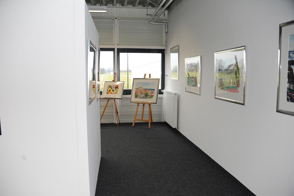 aquarell-ausstellung-autohaus-auer-ursula-fricker-28
