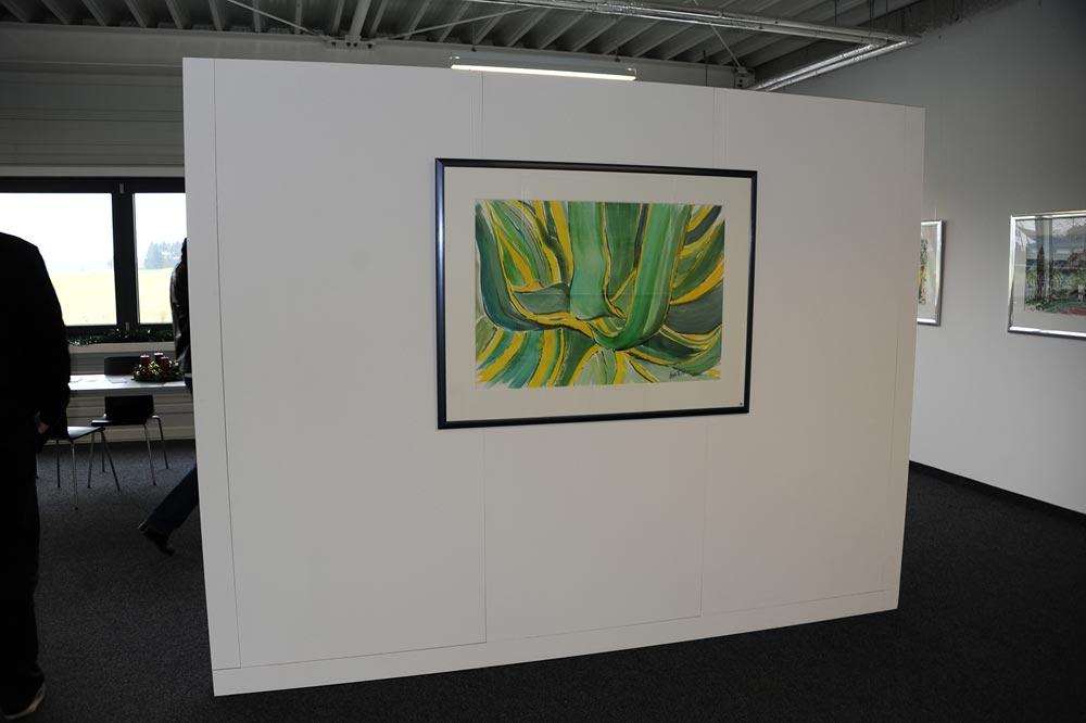 aquarell-ausstellung-autohaus-auer-ursula-fricker-30