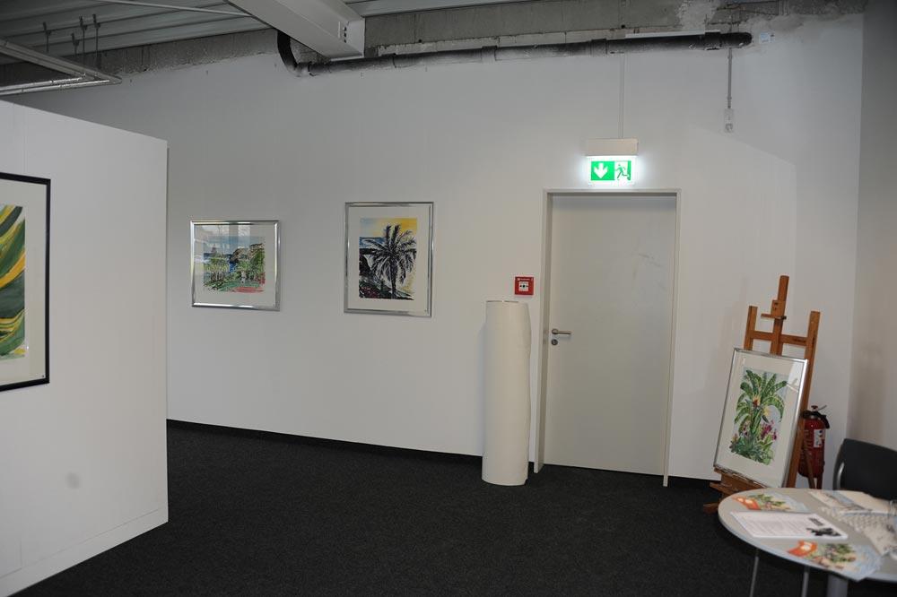aquarell-ausstellung-autohaus-auer-ursula-fricker-31