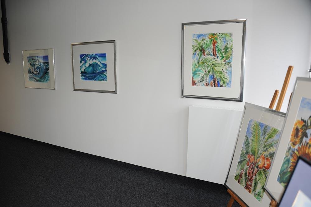 aquarell-ausstellung-autohaus-auer-ursula-fricker-36