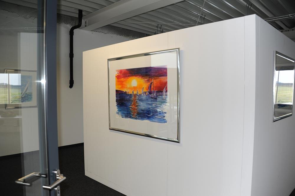 aquarell-ausstellung-autohaus-auer-ursula-fricker-40