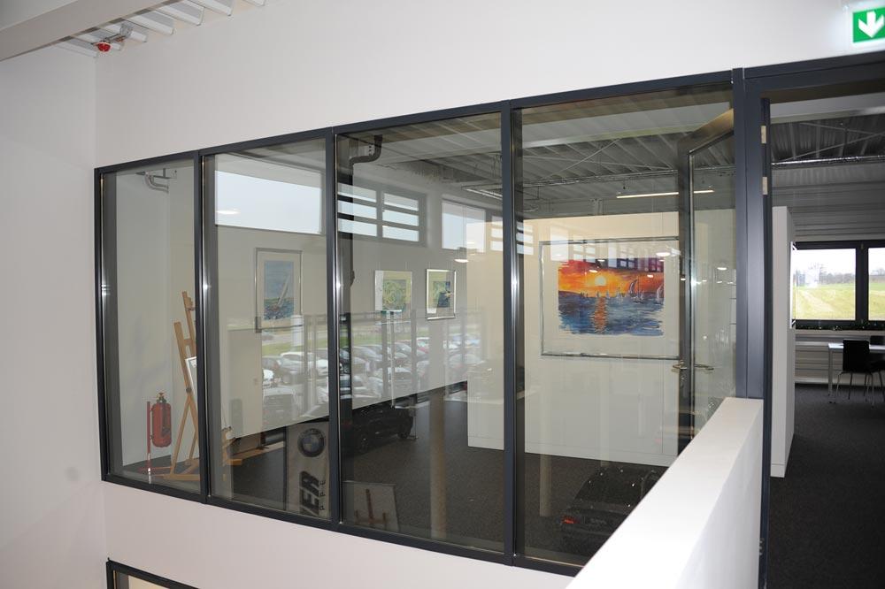aquarell-ausstellung-autohaus-auer-ursula-fricker-41