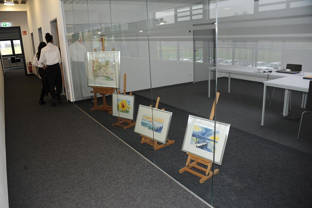 aquarell-ausstellung-autohaus-auer-ursula-fricker-42