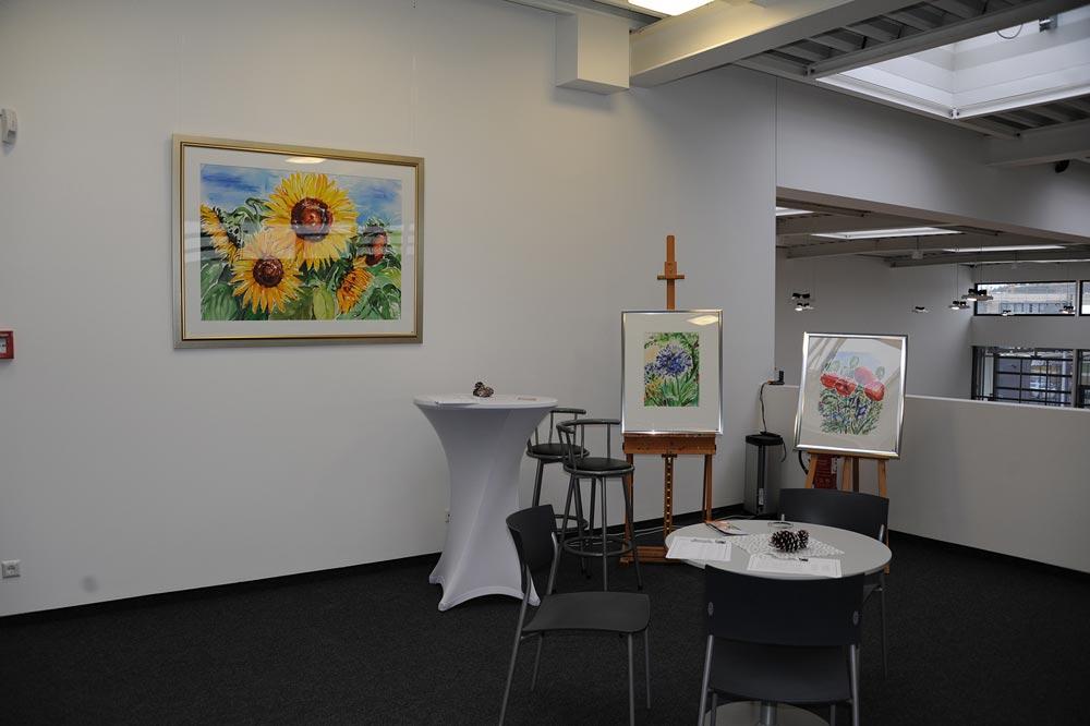 aquarell-ausstellung-autohaus-auer-ursula-fricker-44