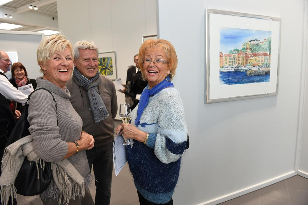 aquarell-vernissage-ursula-fricker-21