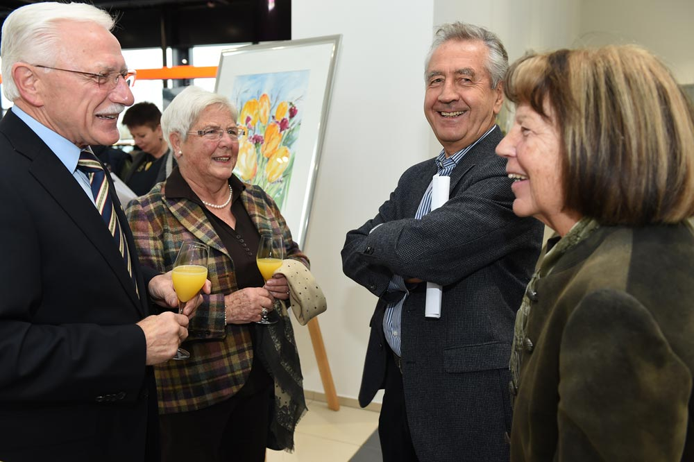 aquarell-vernissage-ursula-fricker-23