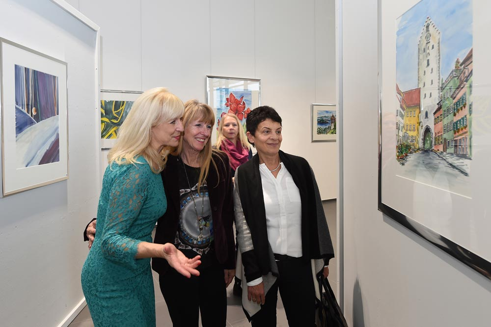 aquarell-vernissage-ursula-fricker-36