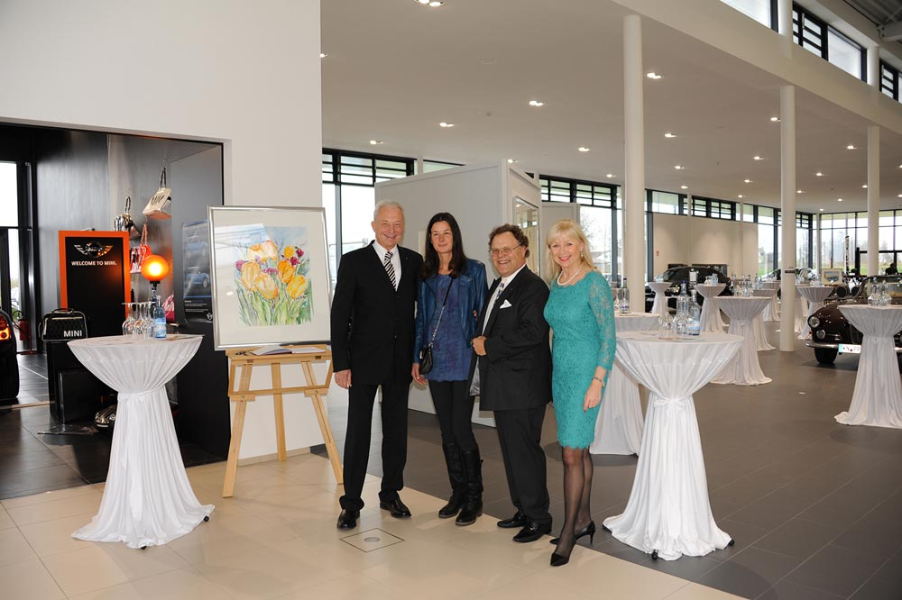 aquarell-vernissage-ursula-fricker-start-06